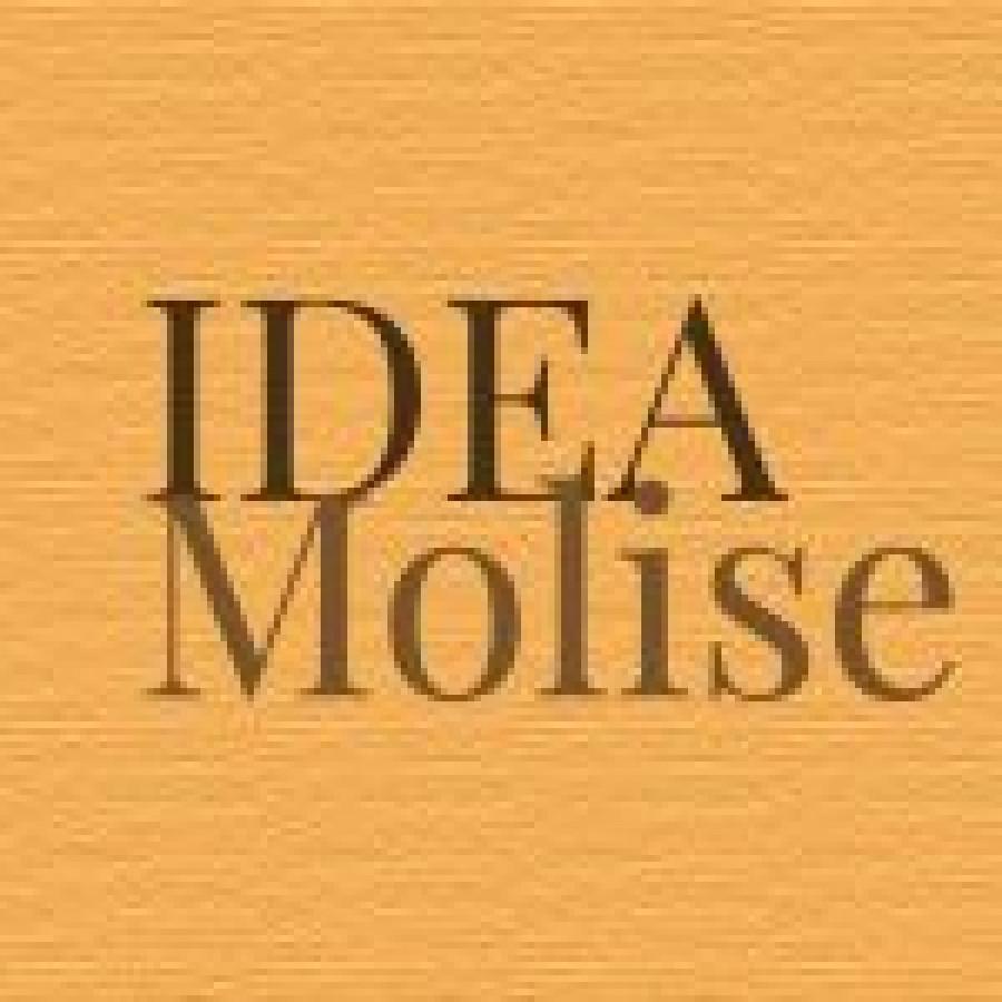 Idea Molise