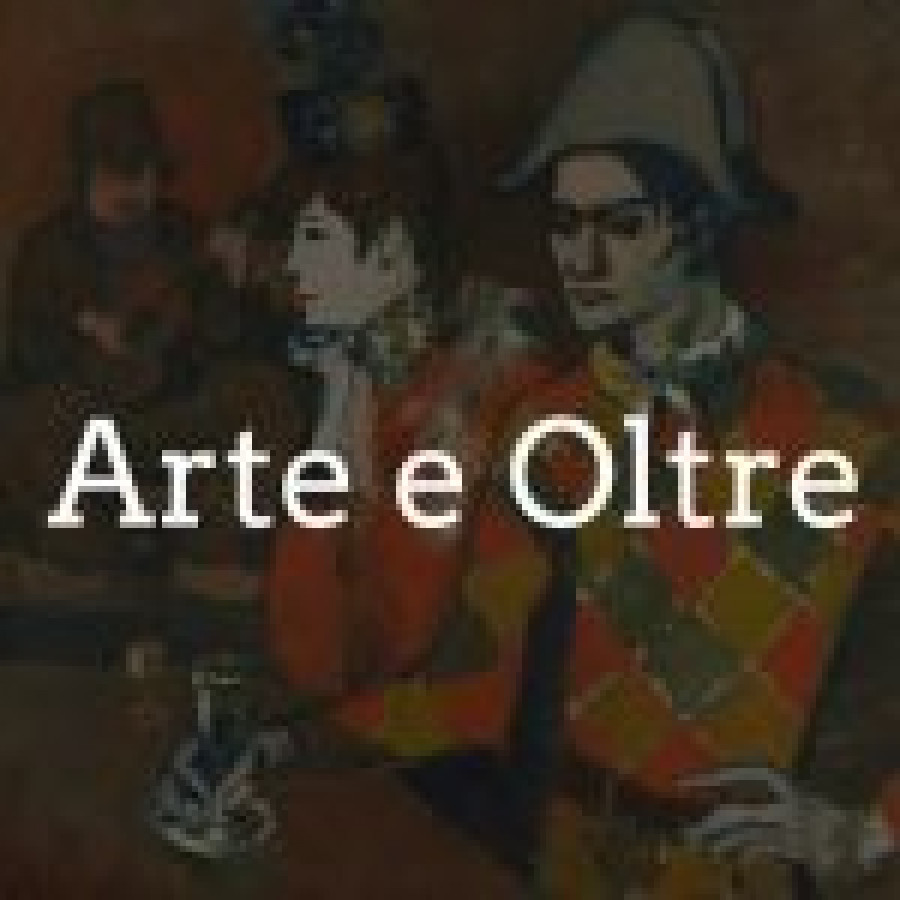 Arte e Oltre