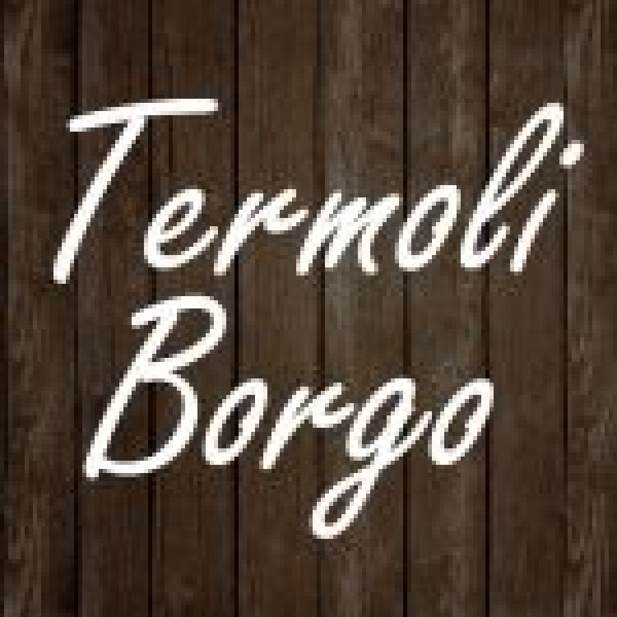 Termoli Borgo